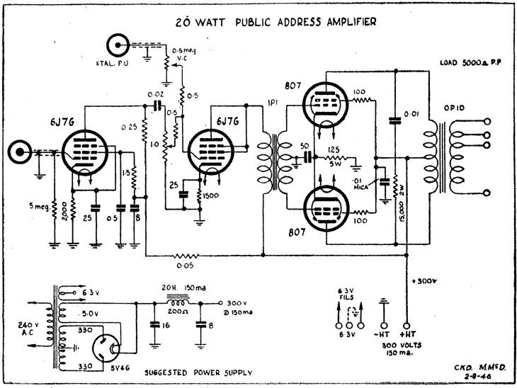 mics  turntables  u0026 valve amplifiers